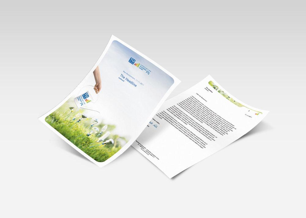 i2c-Dokument-MockupF.jpg