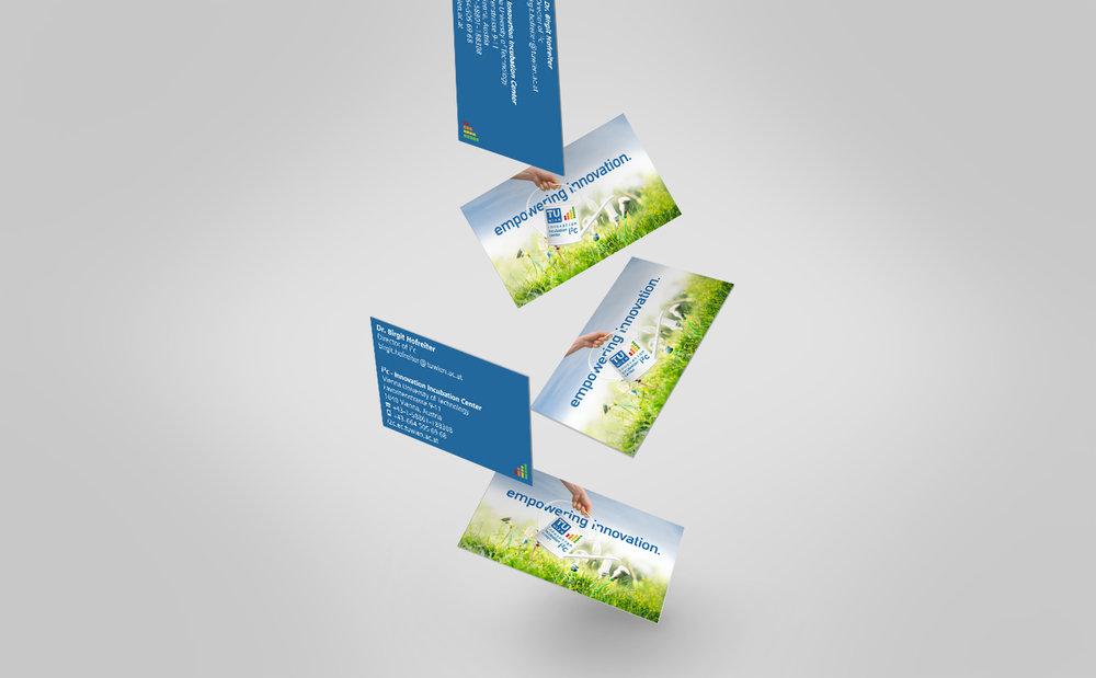 i2c-Visitenkarte-MockupF.jpg