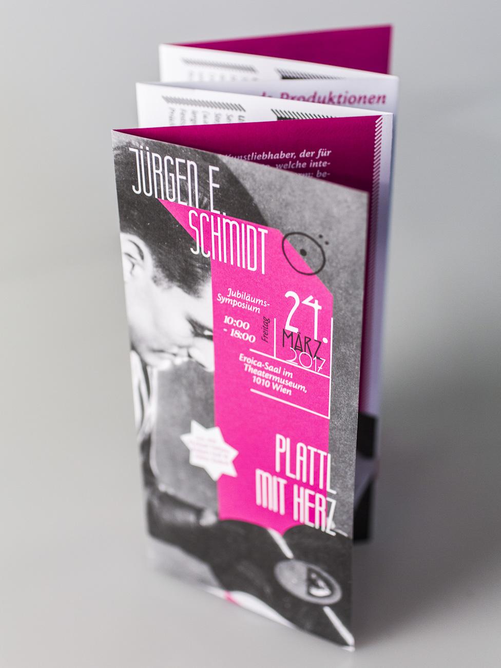 PlattlMitHerz-KatalogMockup-1.jpg