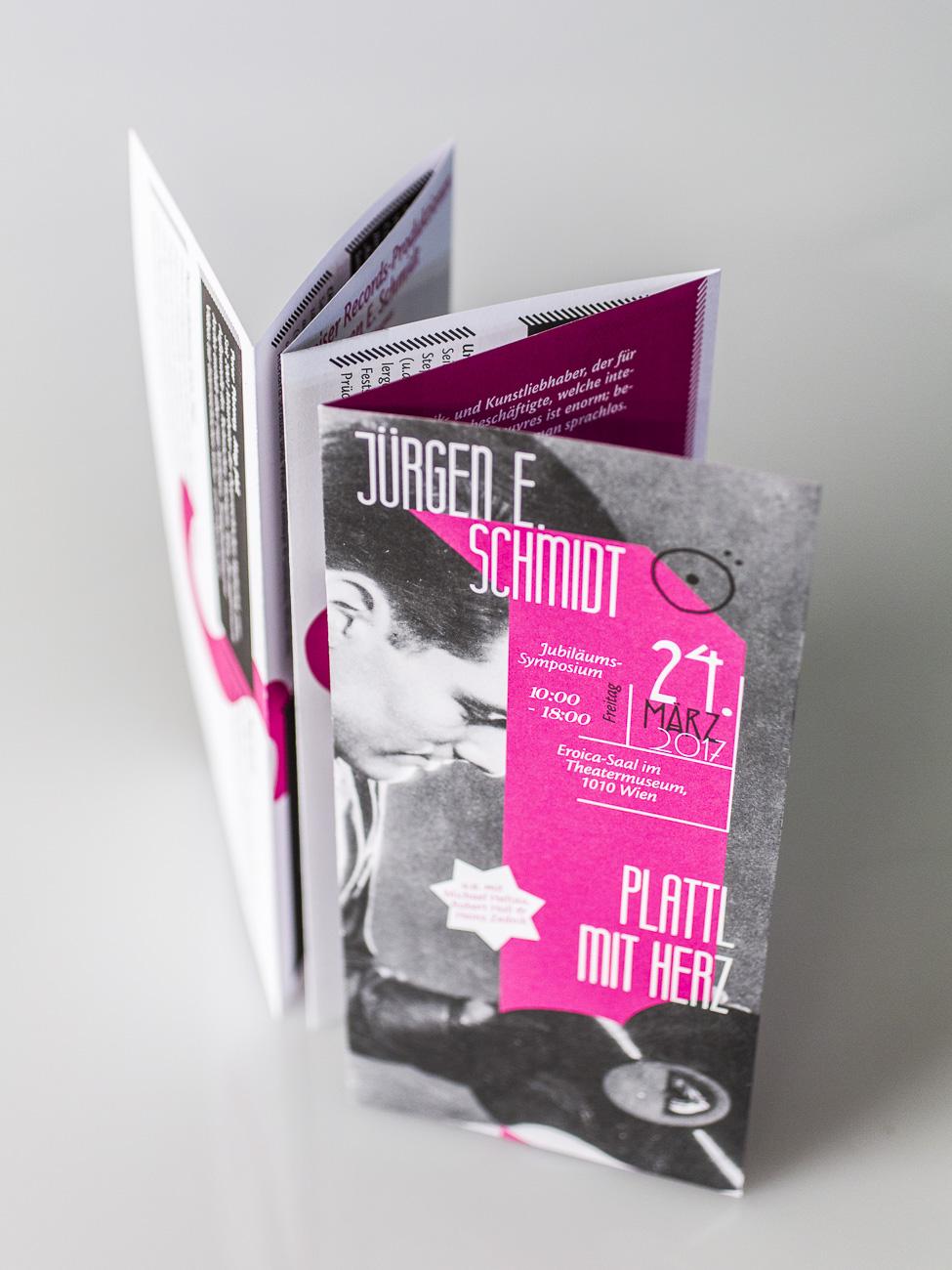 PlattlMitHerz-KatalogMockup-2.jpg