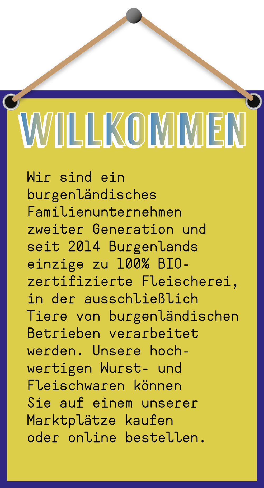 PalatinWillkommensText-01.png
