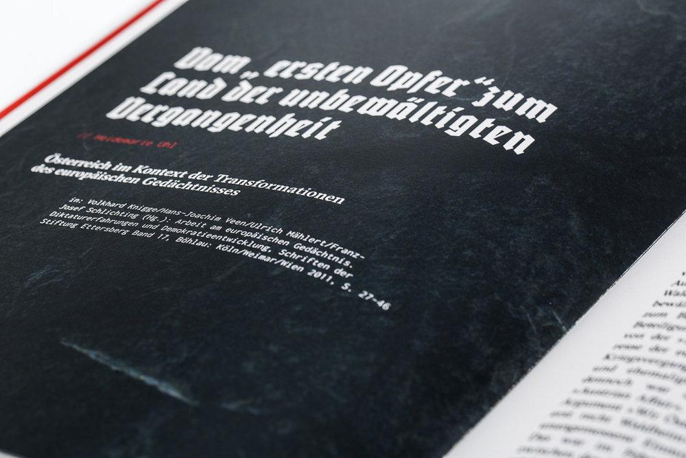 LennartHorst-Stigma-Web-6326.jpg
