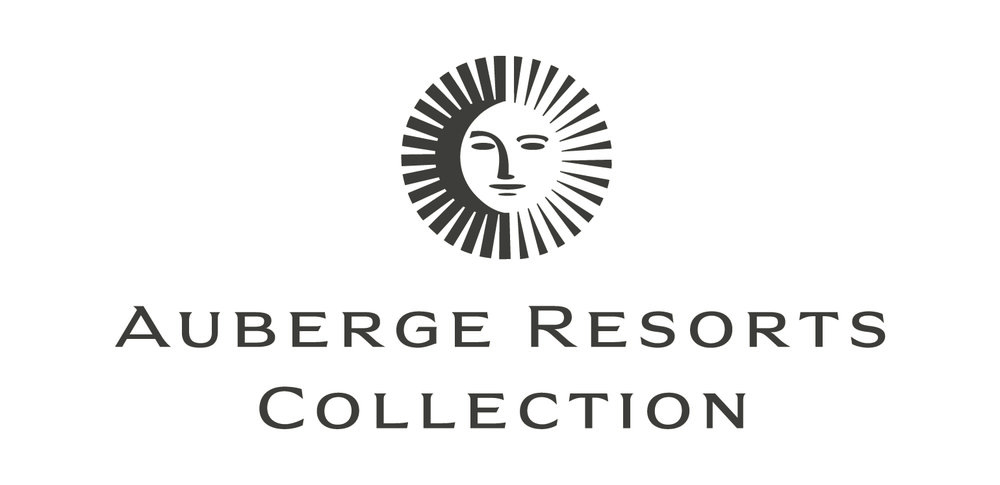 Auberge-Resorts-Collection-logo_grey.jpg