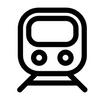 C-Train Access