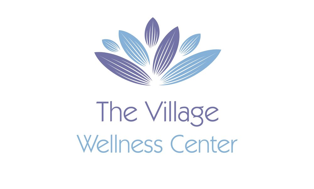 Wellness Office - Some practices only need an office, but still desire that sense of community. We have 12 offices on the main floor, constructing a blossoming network of wellness professionals looking to grow their individual practices, together.
