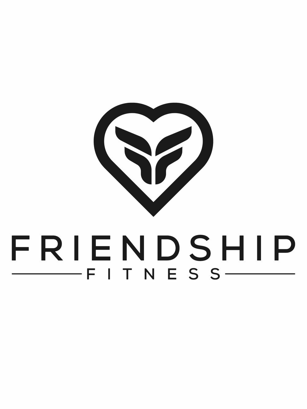 Friendship Fitness Logo (Poster).jpg