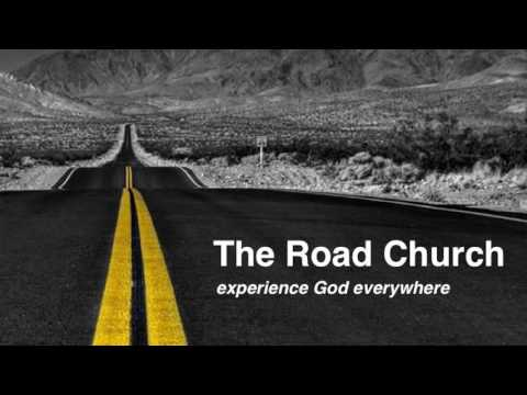 Road Church.jpg