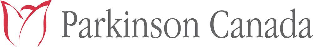 ParkinsonCanada_logo_CMYK.jpg