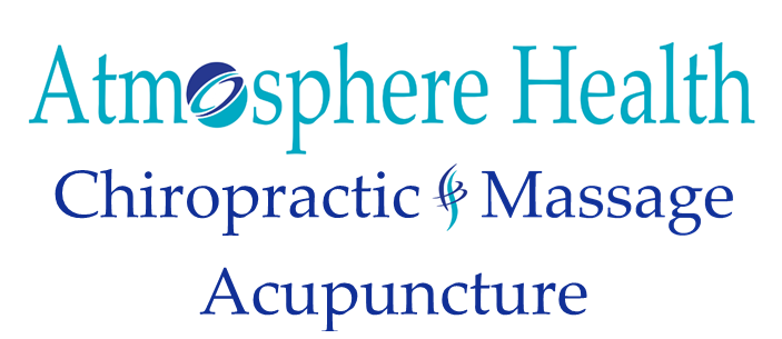 Atmosphere Health logo (acupuncture).png