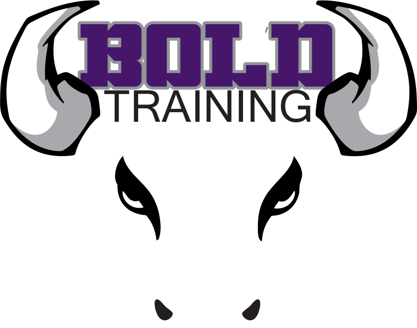 Bold Training logo - New.png