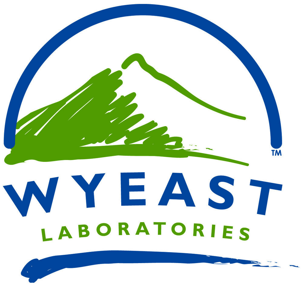 Wyeast_Logo_Color_HiRes.jpg