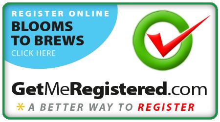 GMR-BloomsToBrews-150dpi.png