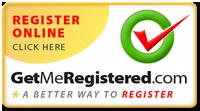 gmr_register_online.png