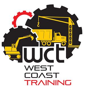 wct-logo.png