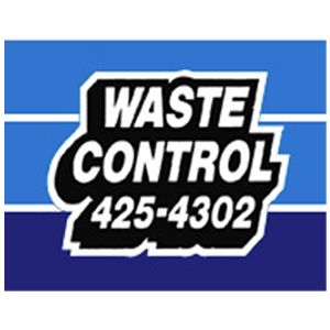 Wate Control web.png