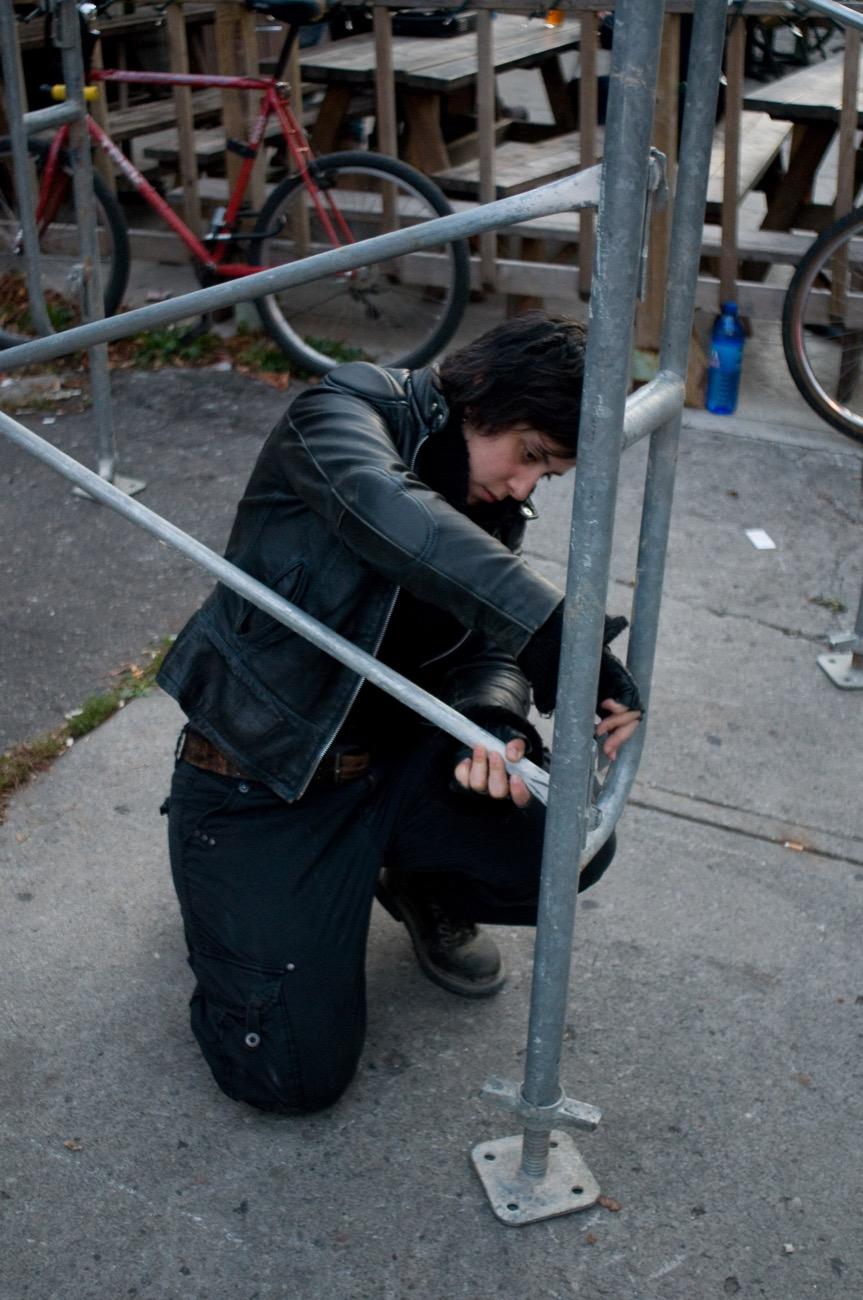 scaffolding4.jpg
