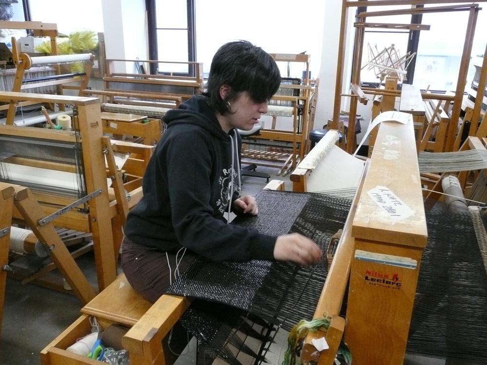 weavingprocess1.jpg