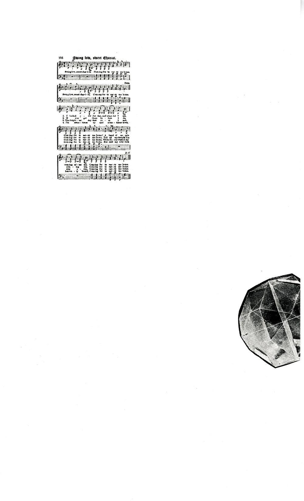 print009 copy.jpg