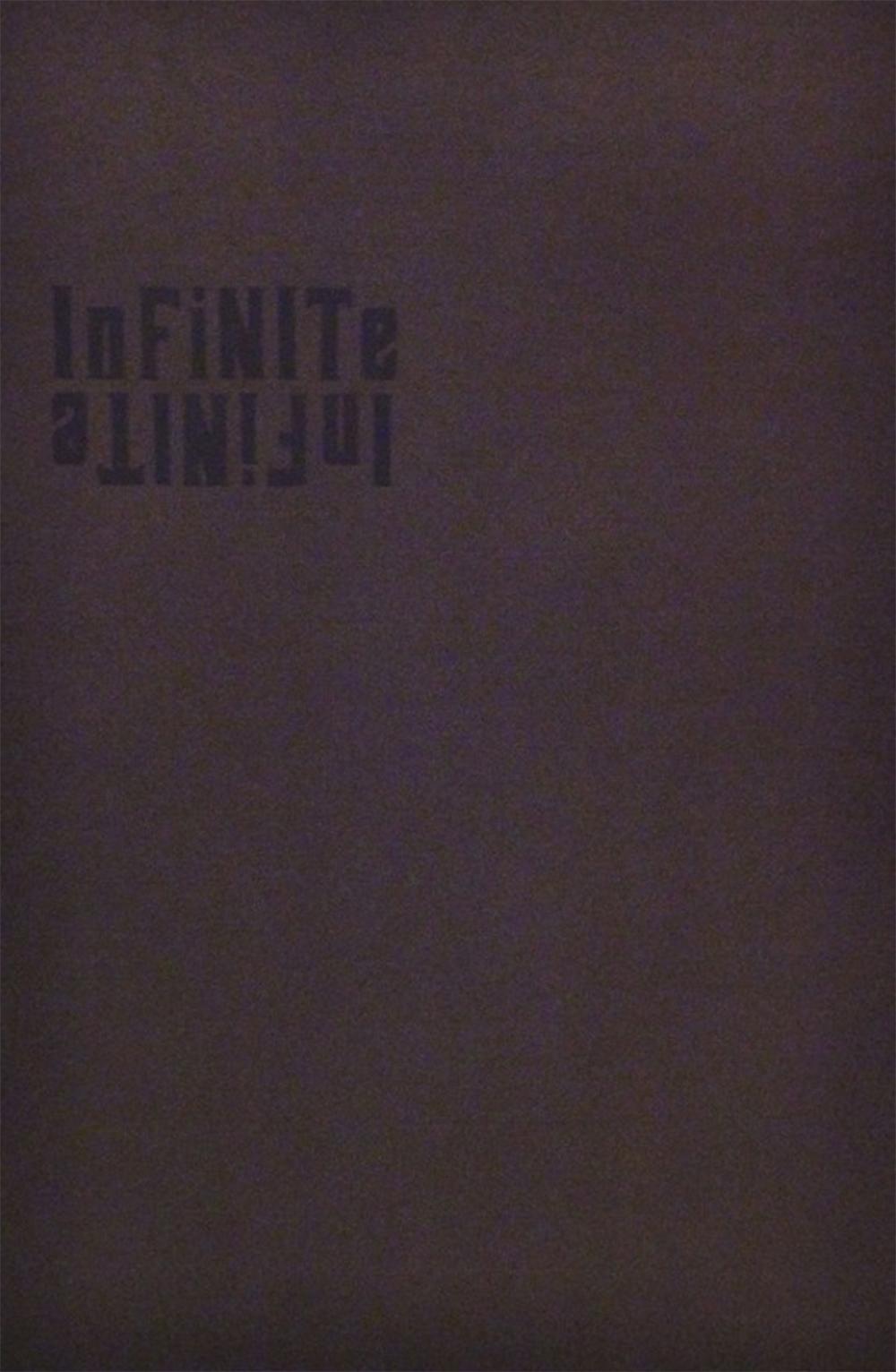 infinite_etinifni.jpg
