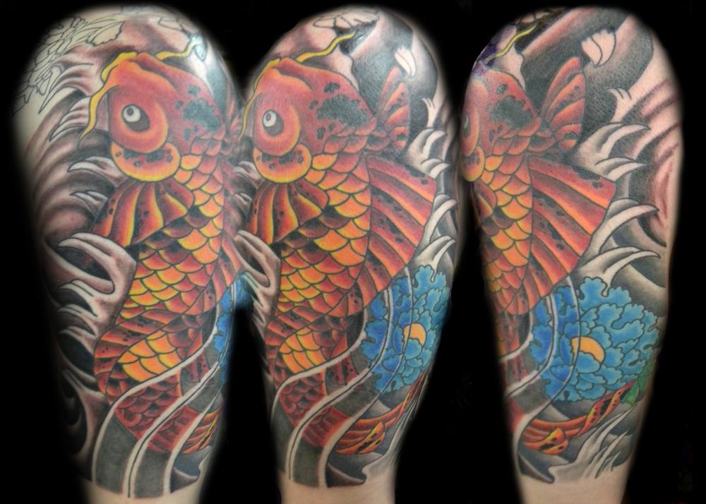 kio fish sleeve.jpg