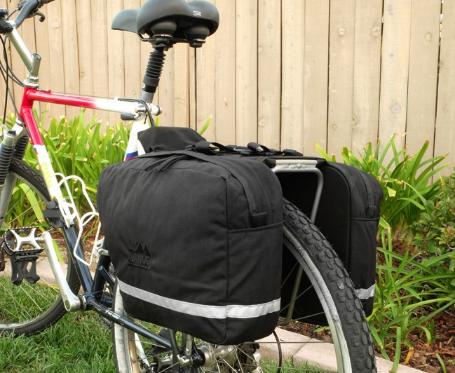 bike bags pic.png