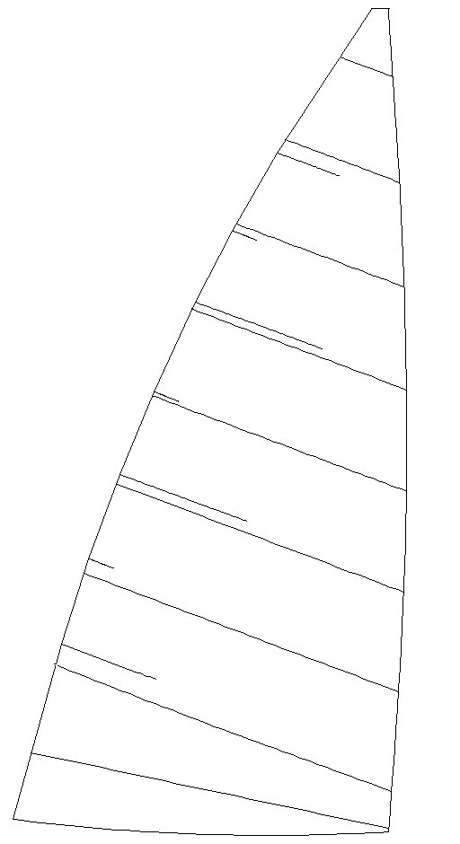 crosscut (1).jpg