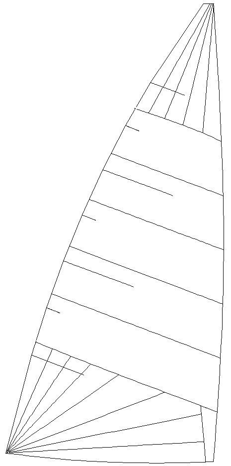 radial diagram (1).jpg