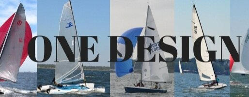 Our Fall discounts have arrived for One Design sails! 10% off everything on our price list with 6-8 weeks delivery. Offer valid now through 12/31/18.