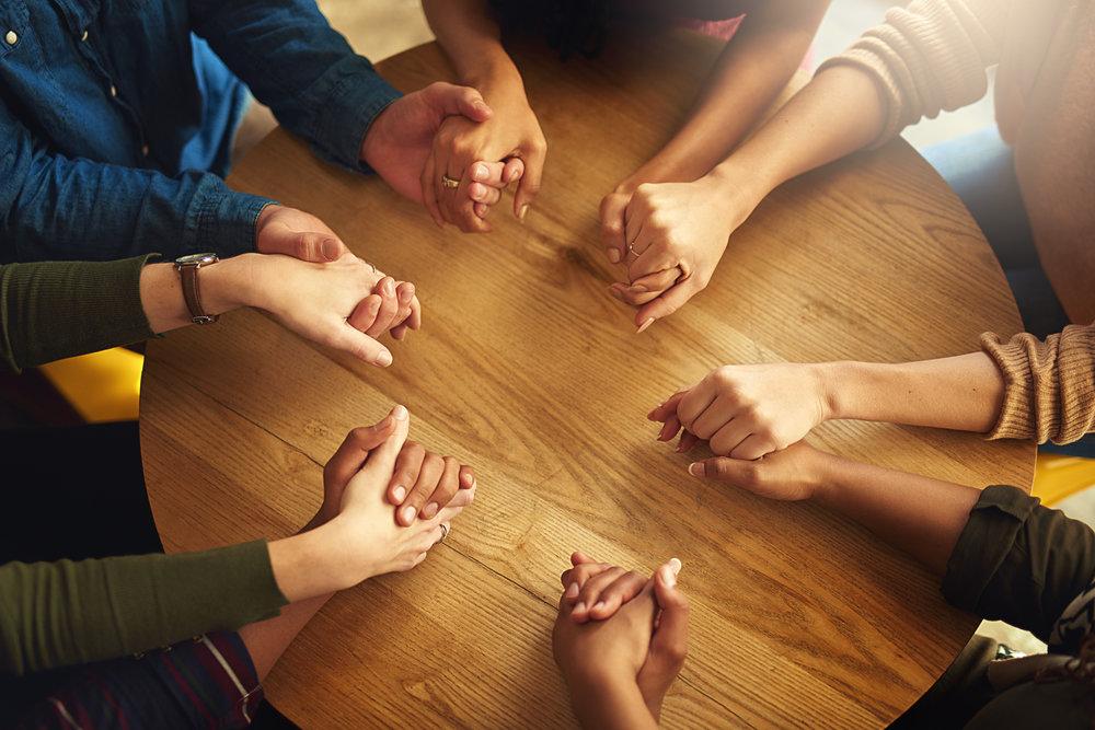 prayer-around-table.jpg