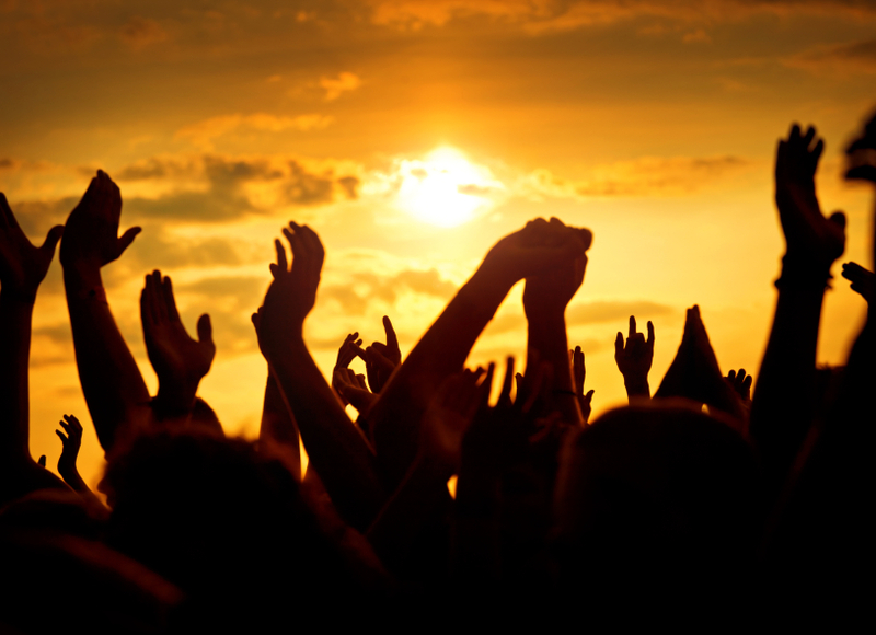 worship-revival.jpg