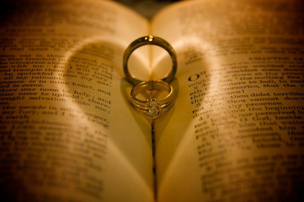 rings-bible.jpg