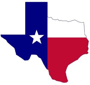 TexasLogo.jpg