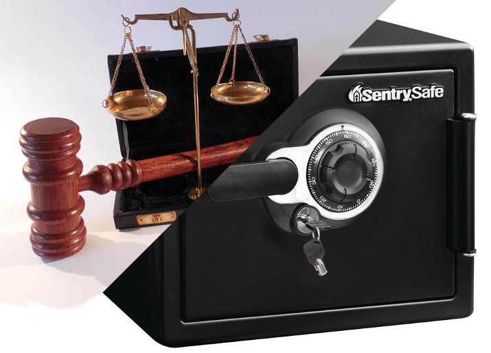 gavel-scales-safe.jpg