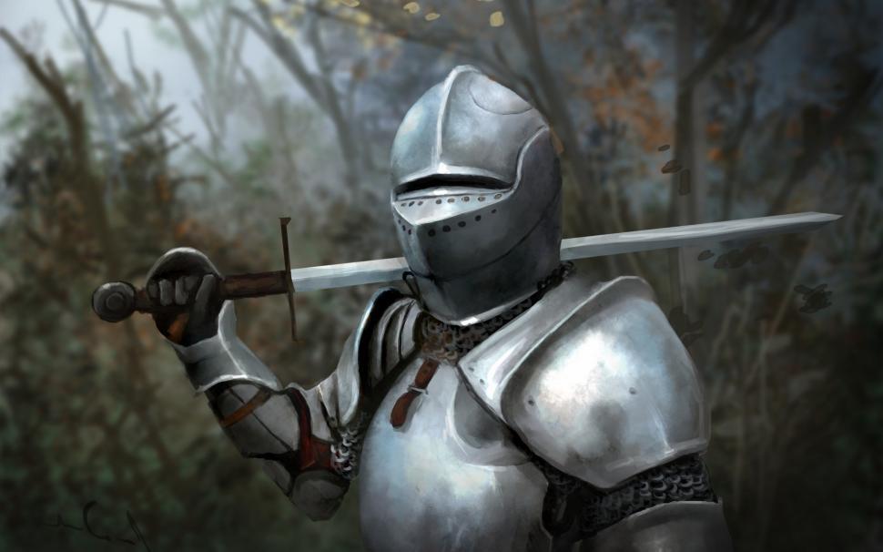 medieval-knight-sword.jpg