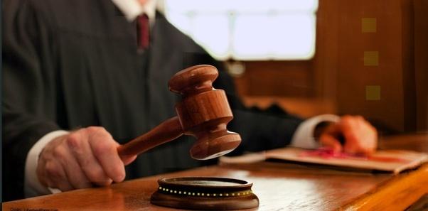 courtroom-gavel.jpg