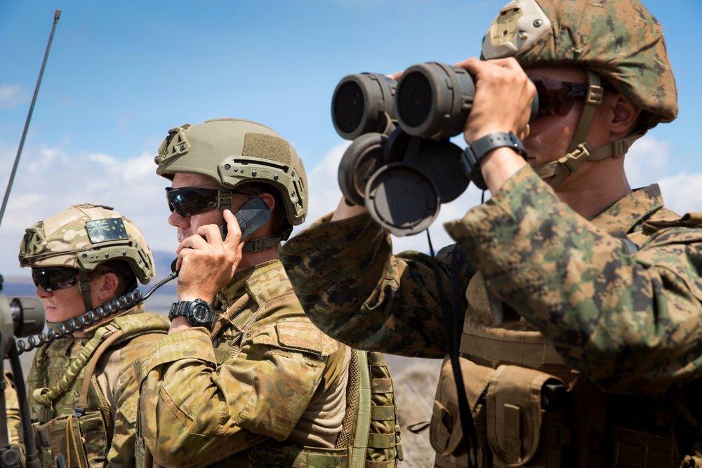 soldiers-lookout.jpg