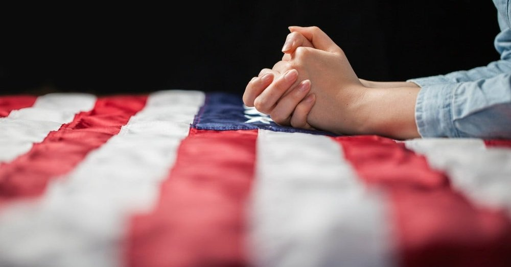 election-prayer.jpg