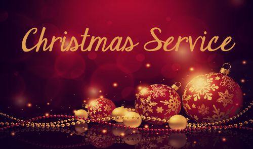 christmas-service.jpg