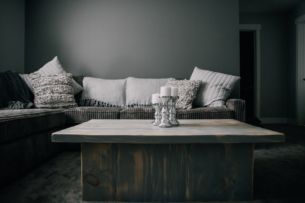 Home Reflections Design Will Help You Create The Perfect High Quality Piece  Of Furniture Or Finishing For Your Home Or Work Space.