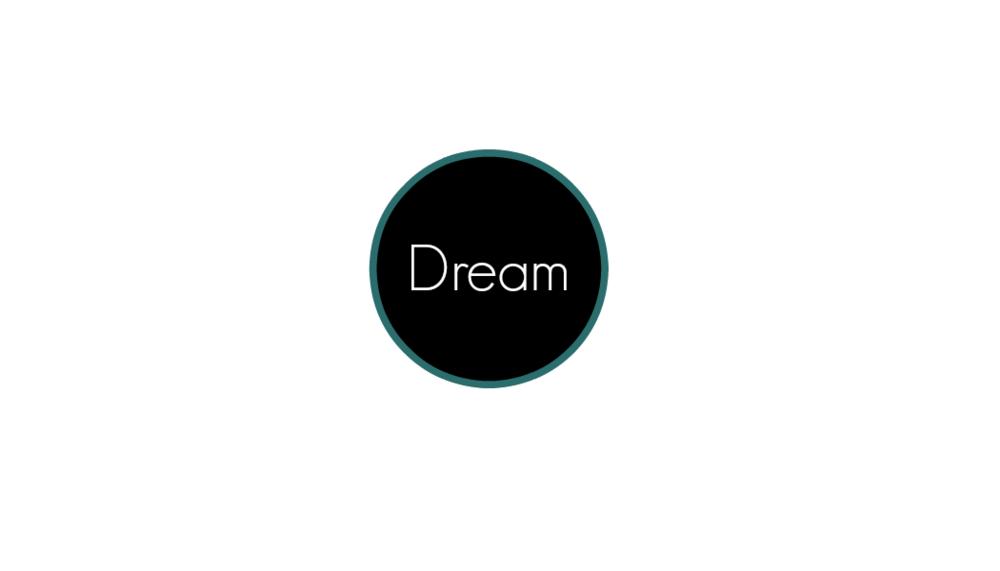 Dream Circle .png