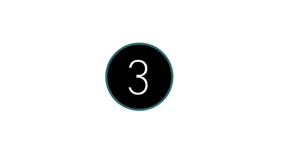 3 circle.png