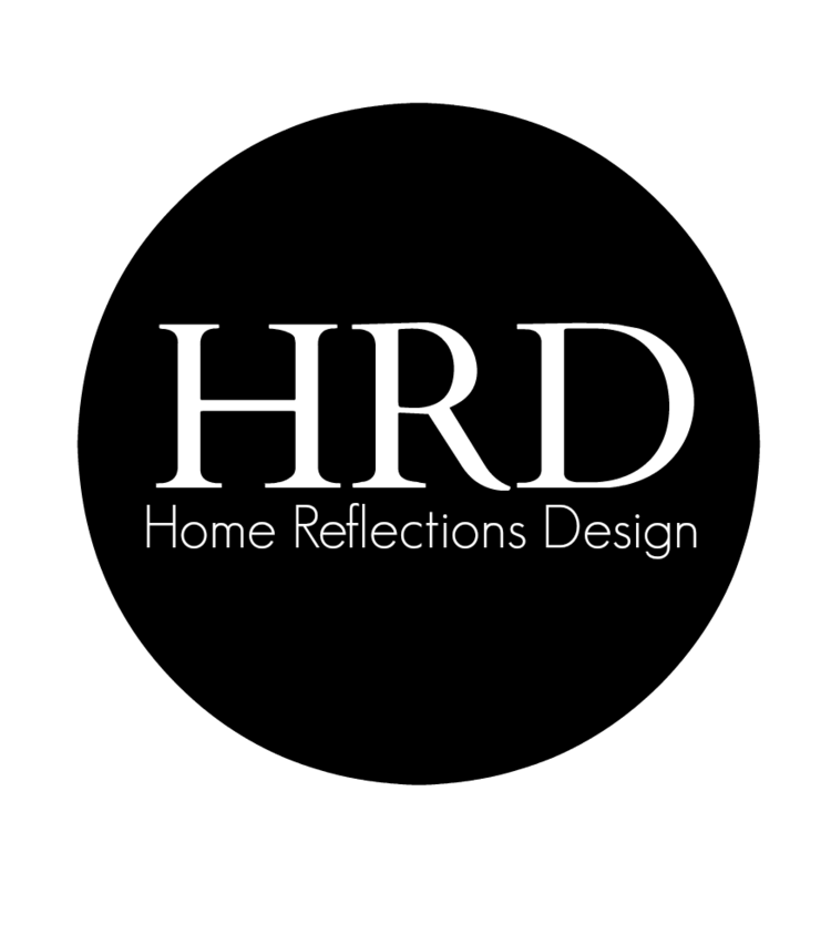 Home Reflections Design