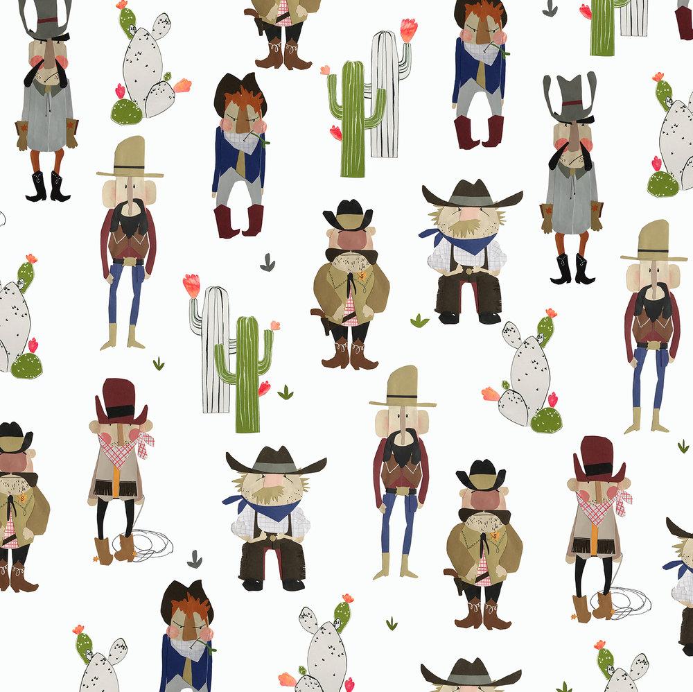 Cowboy cacti whiteLR.jpg