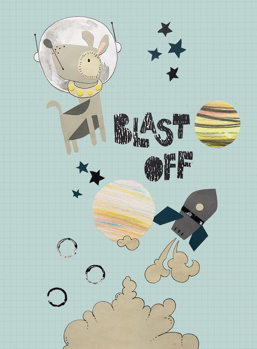 Blastoff spotlight edit copy.jpg