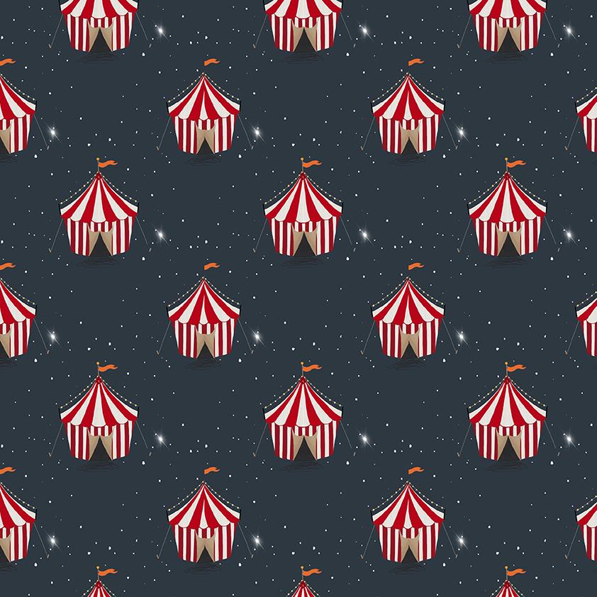 Circus tent repeatLR.jpg