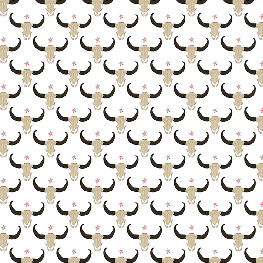 Cowboy hornsLR.jpg