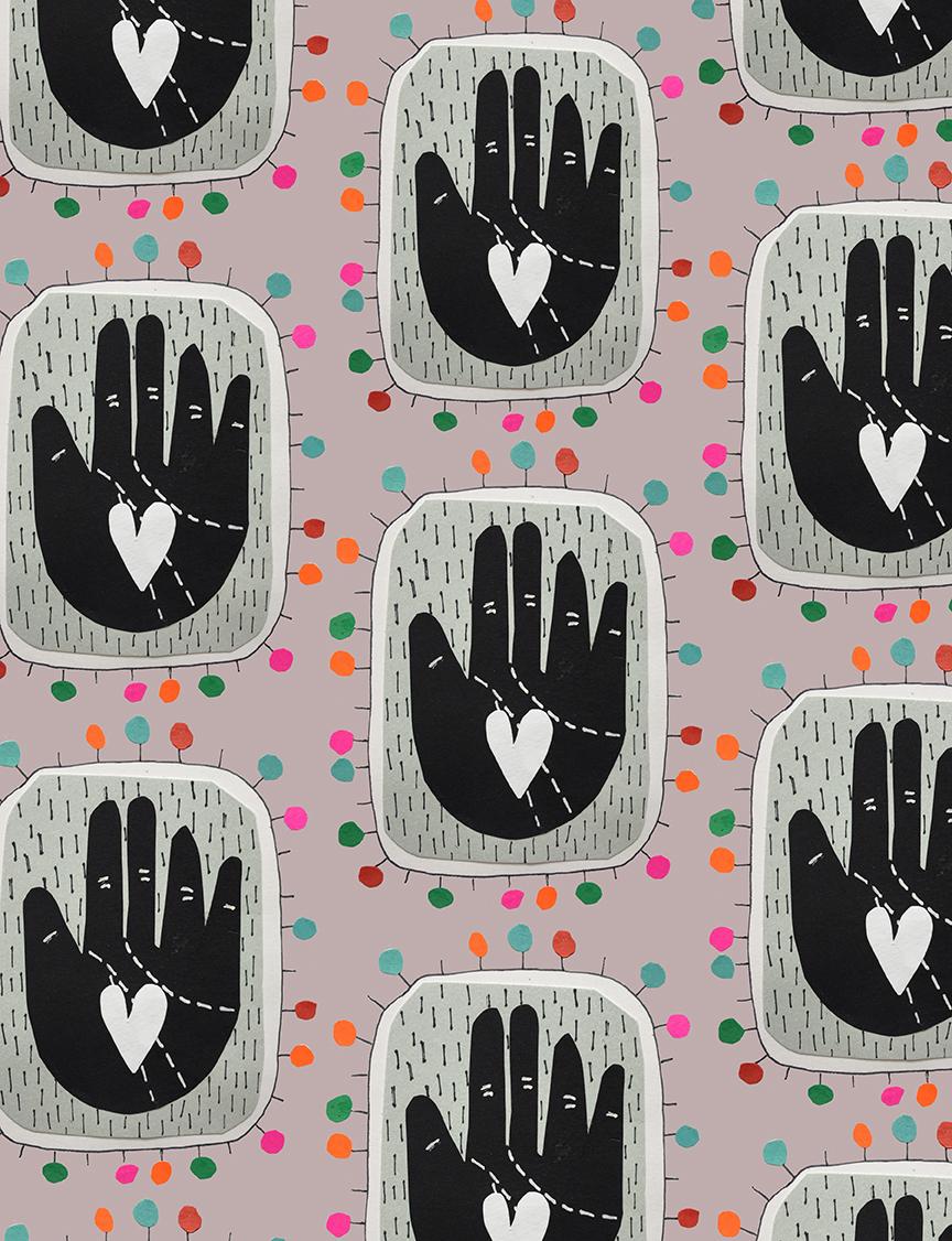 Llama_handprintLR.jpg