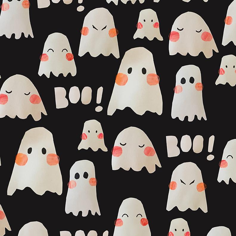 ghostsLR.jpg