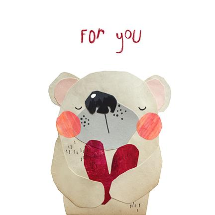 valentine bearLR.jpg