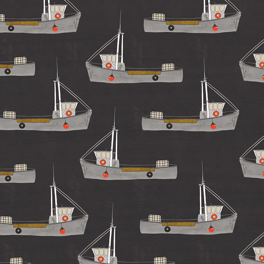 Boats LR.jpg